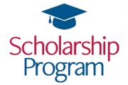 Thông báo xét chọn học bổng KKHT dành cho sinh viên có hoàn cảnh khó khăn  đạt kết quả học tập tốt tại cơ sở Hà Nội (Học kỳ 1, Năm học 2018-2019)