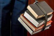 Danh sách sinh viên được phê duyệt học ngành học thứ 2 - đợt xét tháng 7 năm 2020