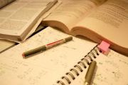 Lưu ý về lịch học và danh sách sinh viên dự học các lớp Phương pháp thực hành nghiên cứu khoa học (PPH102)
