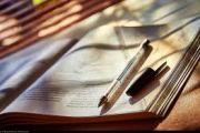Đăng ký học chương trình đào tạo thứ 2 chính quy dành cho sinh viên K55 (lần 2) & các khóa khác (bổ sung)